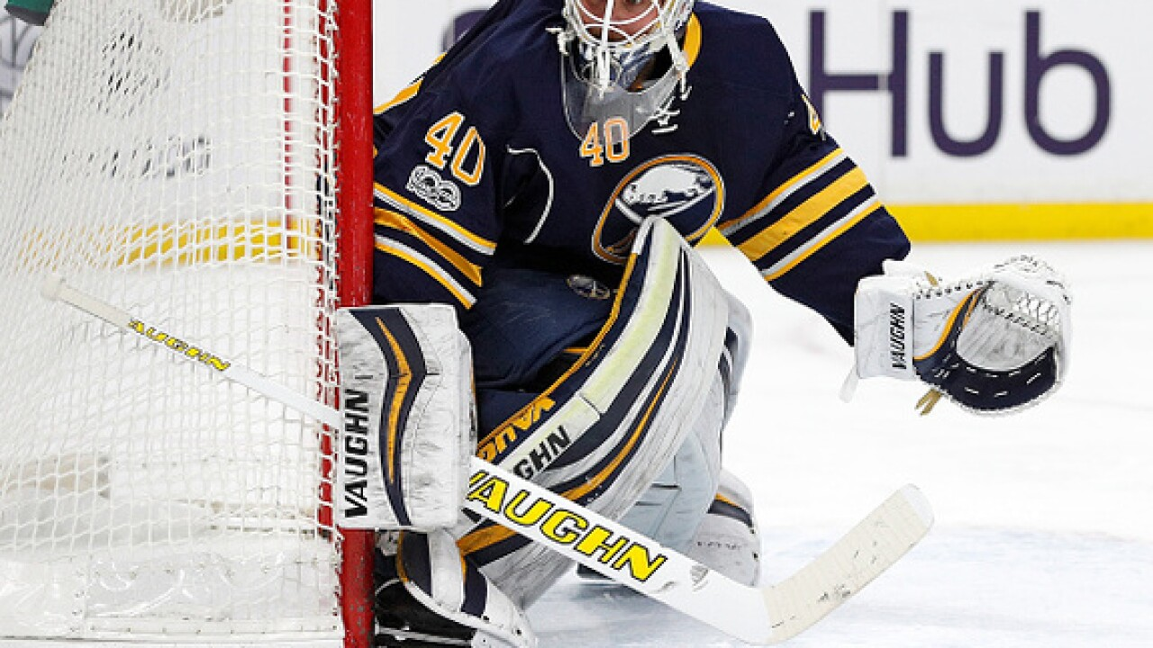 Lehner, Larsson and Beaulieu file for arbitration