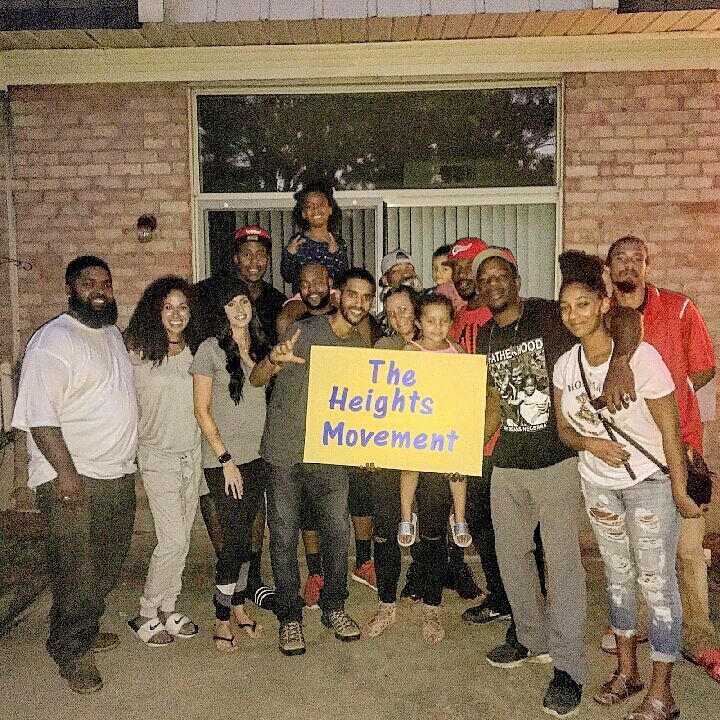 The_Heights_Movement_group_photo.jpg