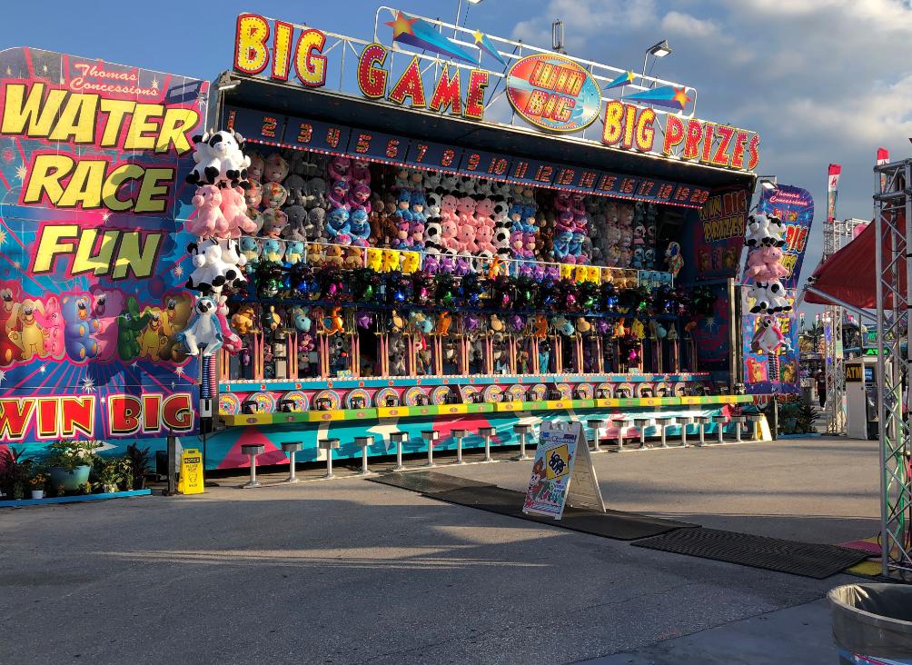 South Florida Fair 2021.PNG