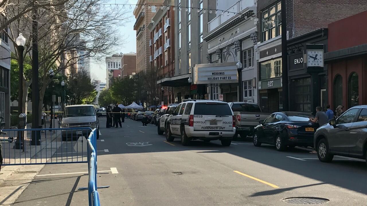 NF 400 Granby Street double shooting (April 7).jpg