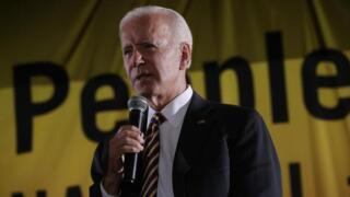 Joe Biden CNN Thumbnail Image.jpg