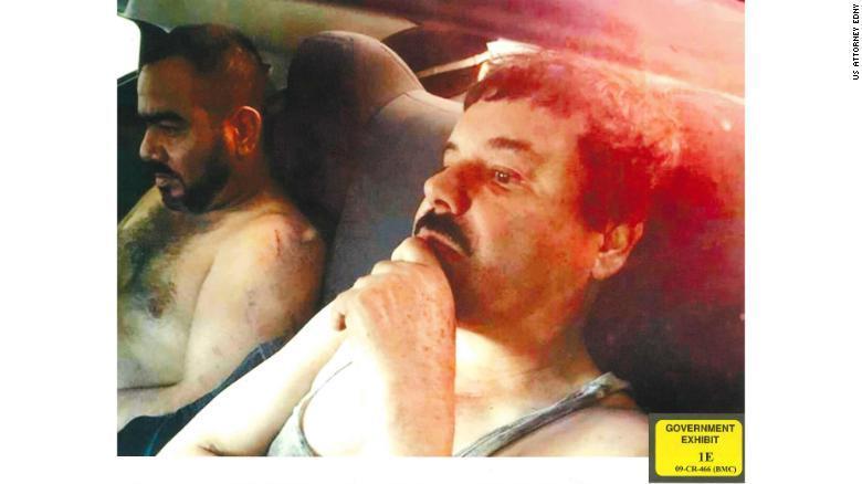 Chapo 2.jpg