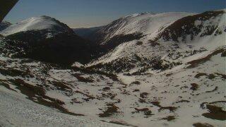 rocky mountain national park trail cam.jpg