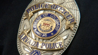 'He beat the hell out of him': Federal lawsuit filed against Arvada PD over excessive use of force