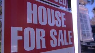 housing market.PNG