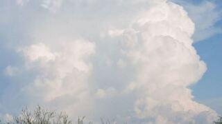 Thunderstormcloud42416.JPG
