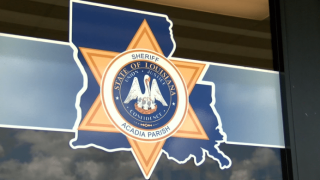 Acadia Sheriff: Investigation underway into school complaint
