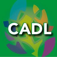 cadl craft show