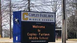 Copley.jpeg
