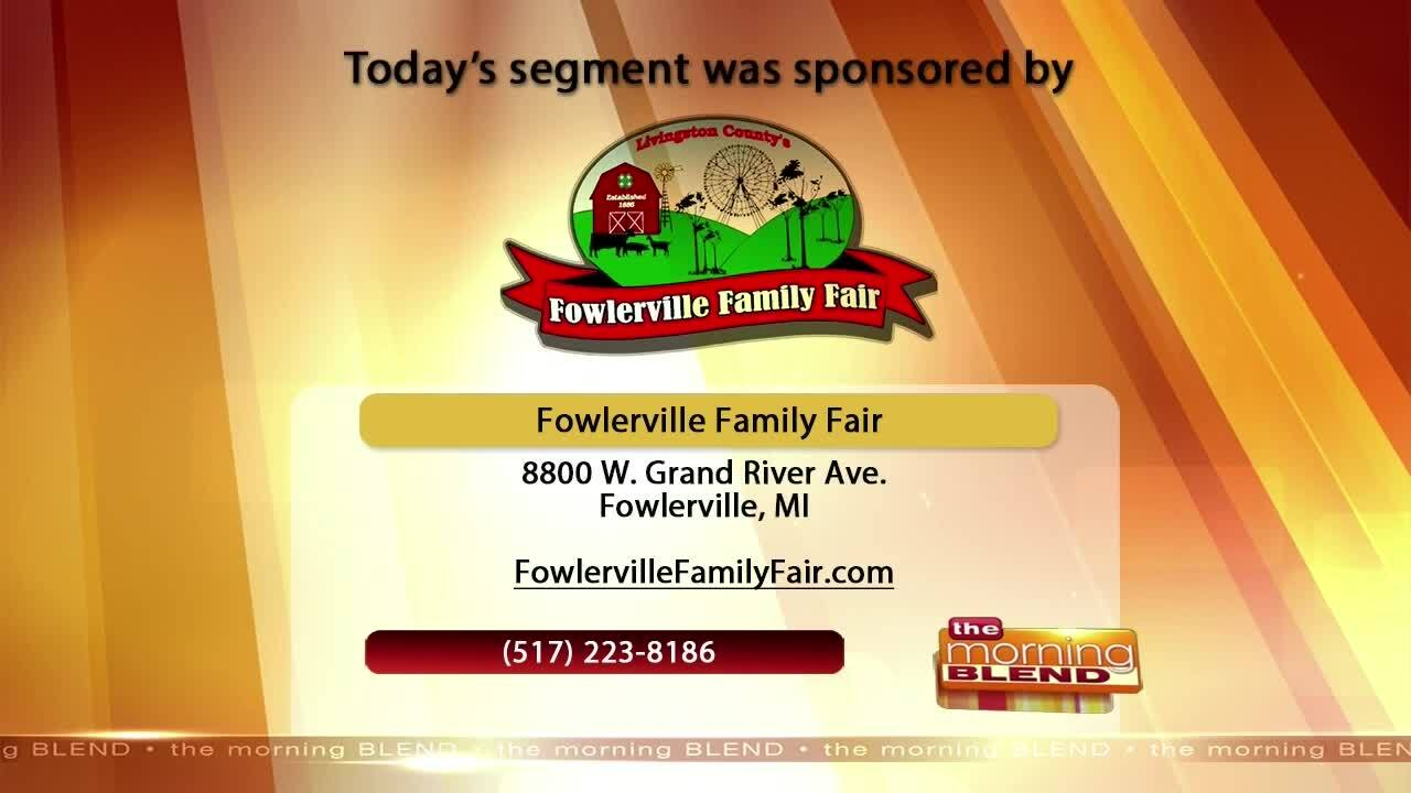 Fowlerville Family Fair.jpg
