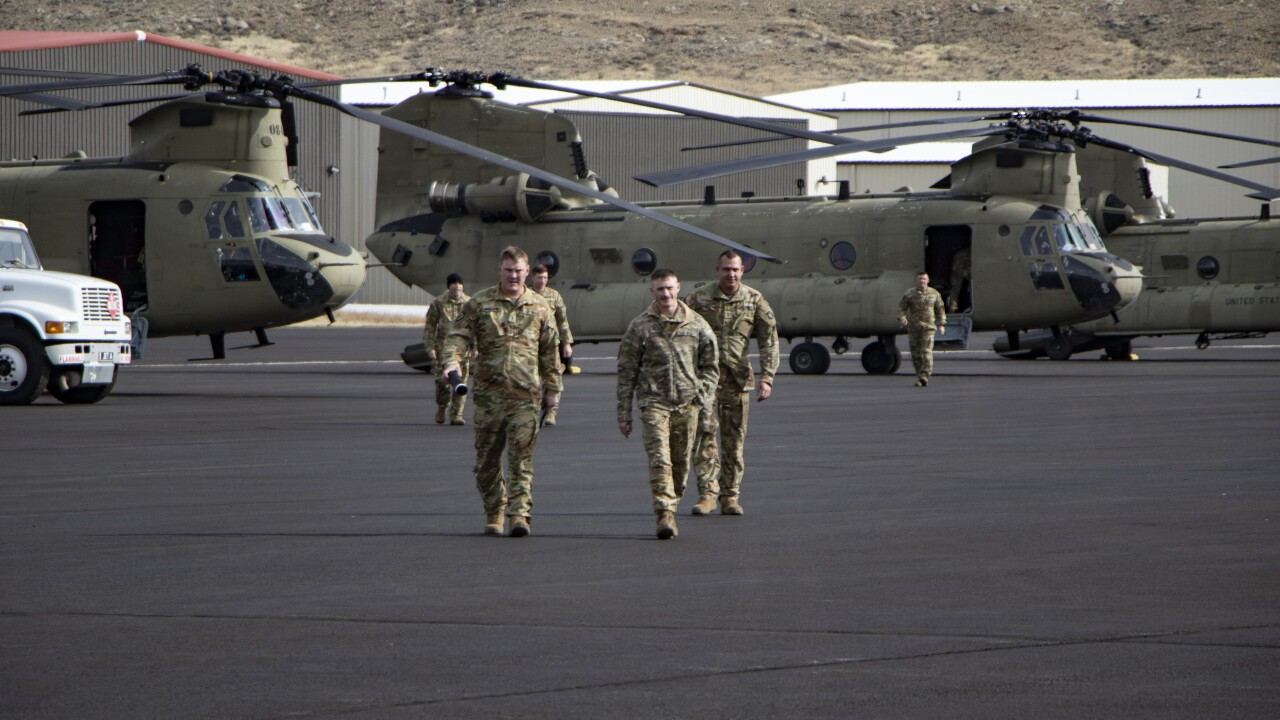 MT Air Guard to Cody WY (5).jpg