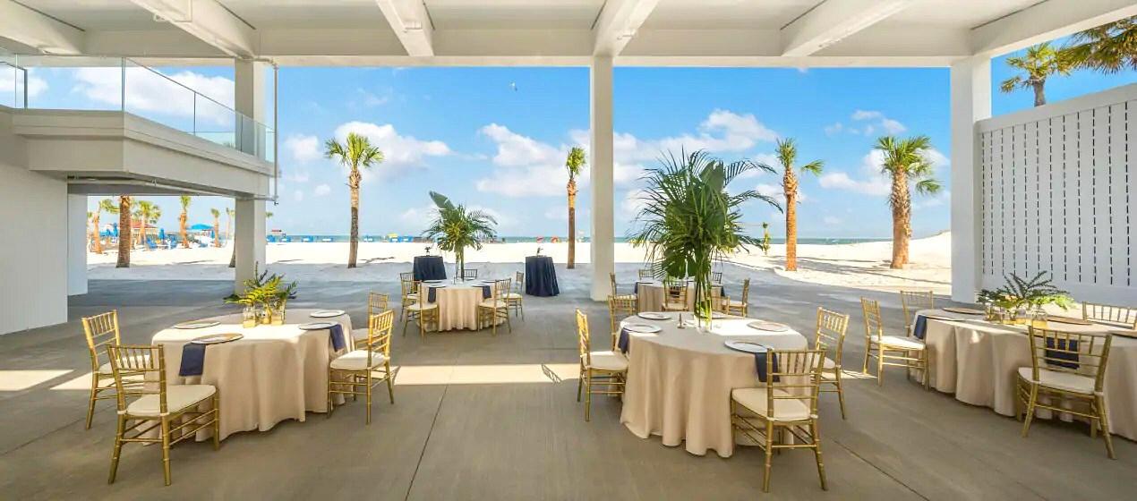 Hilton Clearwater Beach Resort and Spa.jpg