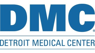 DMC hosting holiday hiring event for registered nurses, health professionals