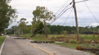 Storm damage alabama.PNG