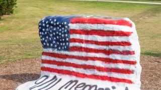 9-11-memorial-rock