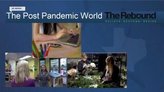 Post Pandemic World.jpg