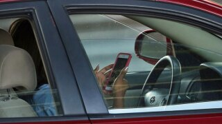 wptv-texting-and-driving.-.jpg