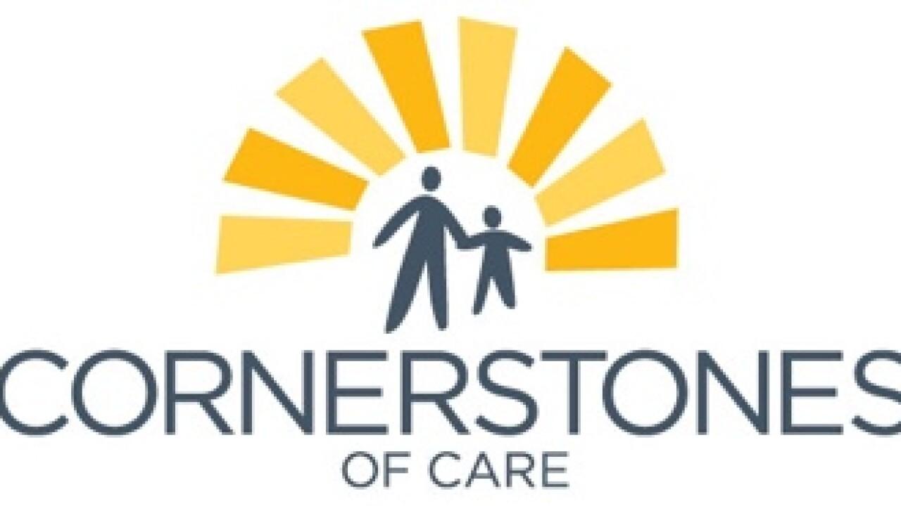 Cornerstones of care