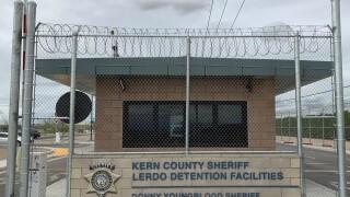 lerdo detention facility.jpg