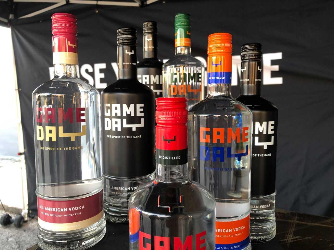 gameday vodka1.jpg