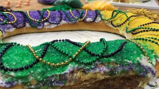 kelsey cake.jpg