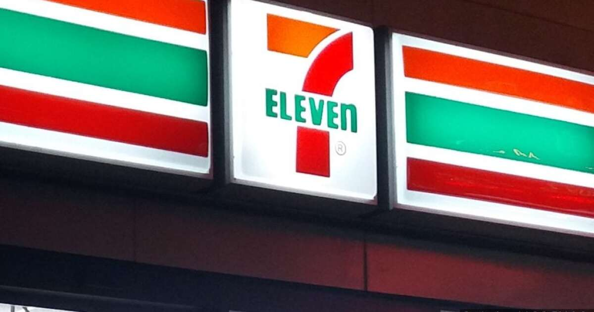 7 Eleven Hosts Local Hiring Event