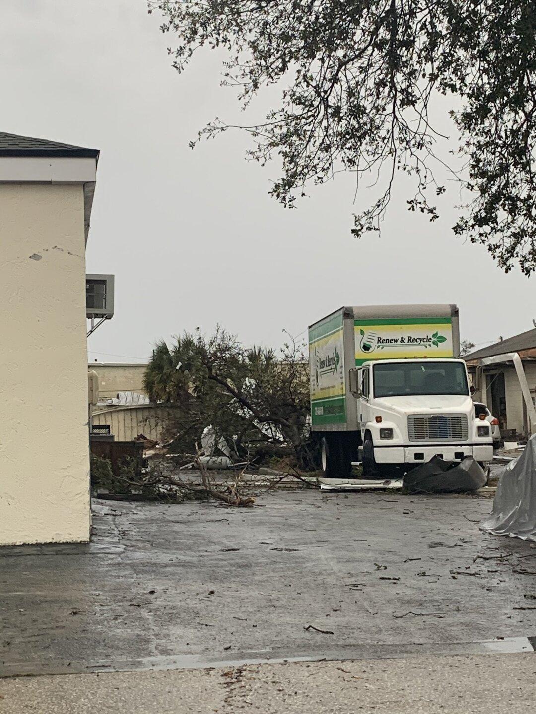 tornado damage3.jfif