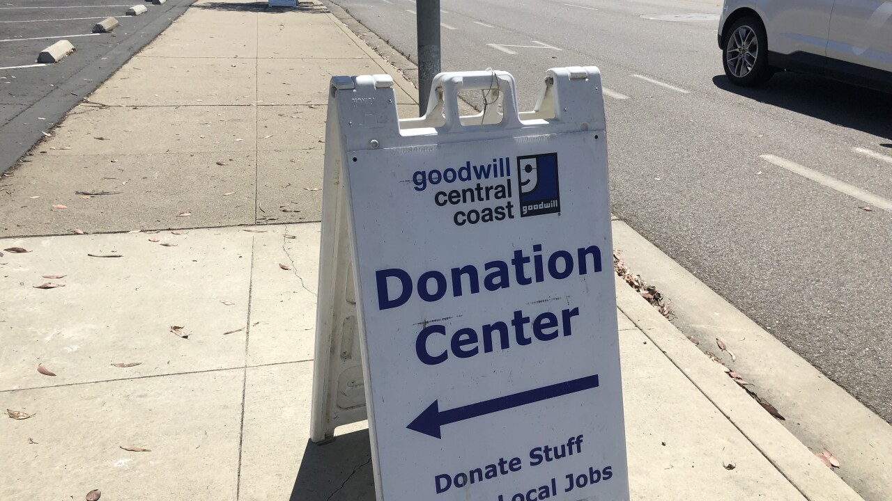 Goodwill Los Osos.jpg
