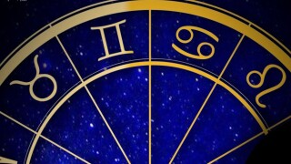 file image stock photo generic graphic zodiac astrological astrology signs.jpg