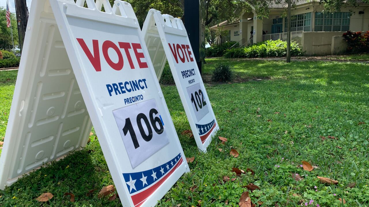 VOTE-TAMPA BAY-BALLOT-ELECTION-PRIMARY ELECTION.jpg