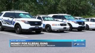 WTXL ABC 27 Georgia News | Tallahassee, Crawfordville, Valdosta News