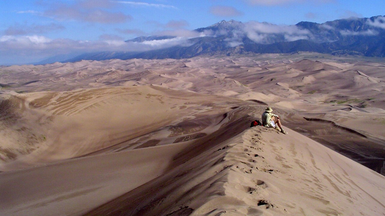 Great Sand Dunes National Park and Preserve 2.jpg