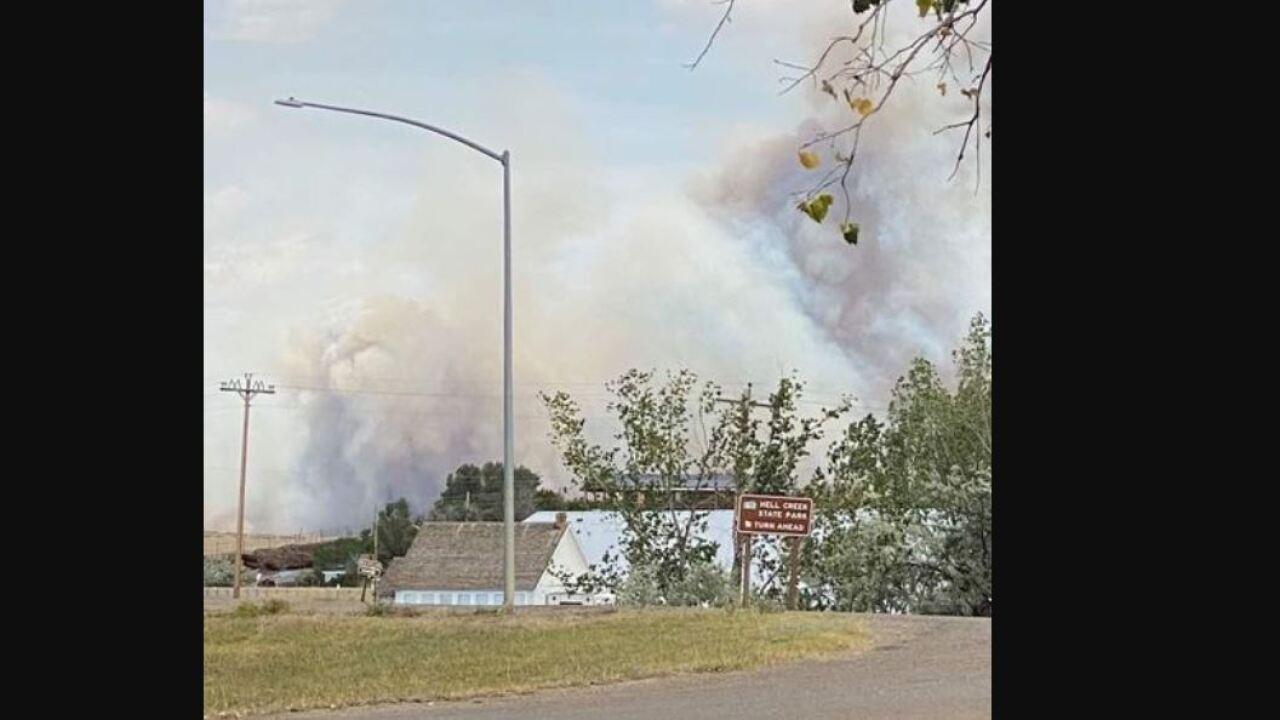 garfield county fire 2.JPG