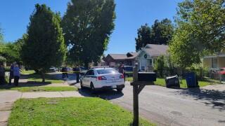 Neighborhood Shooting.jpg
