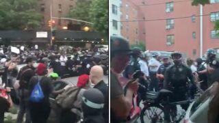 Bronx protesters.jpg