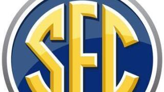 Southeastern Conference (Facebook)