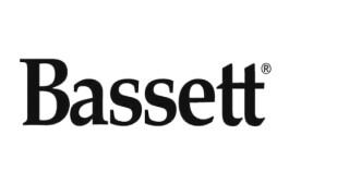 Bassett Furniture Direct