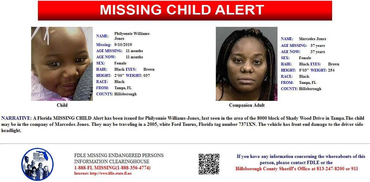 Tampa Missing Child Alert 9-11.jpg