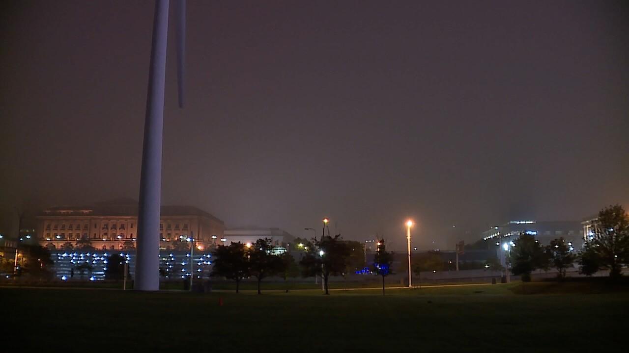Fog downtown 2.jpg