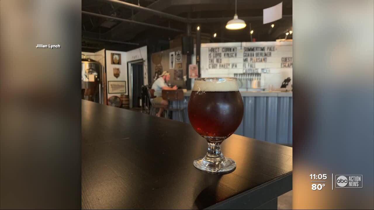 brewery-beer-craft-beer