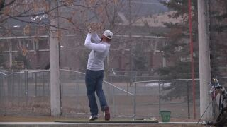 Bill Roberts Golf Course reopens for spring