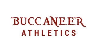 DCC Athletics Logo.png