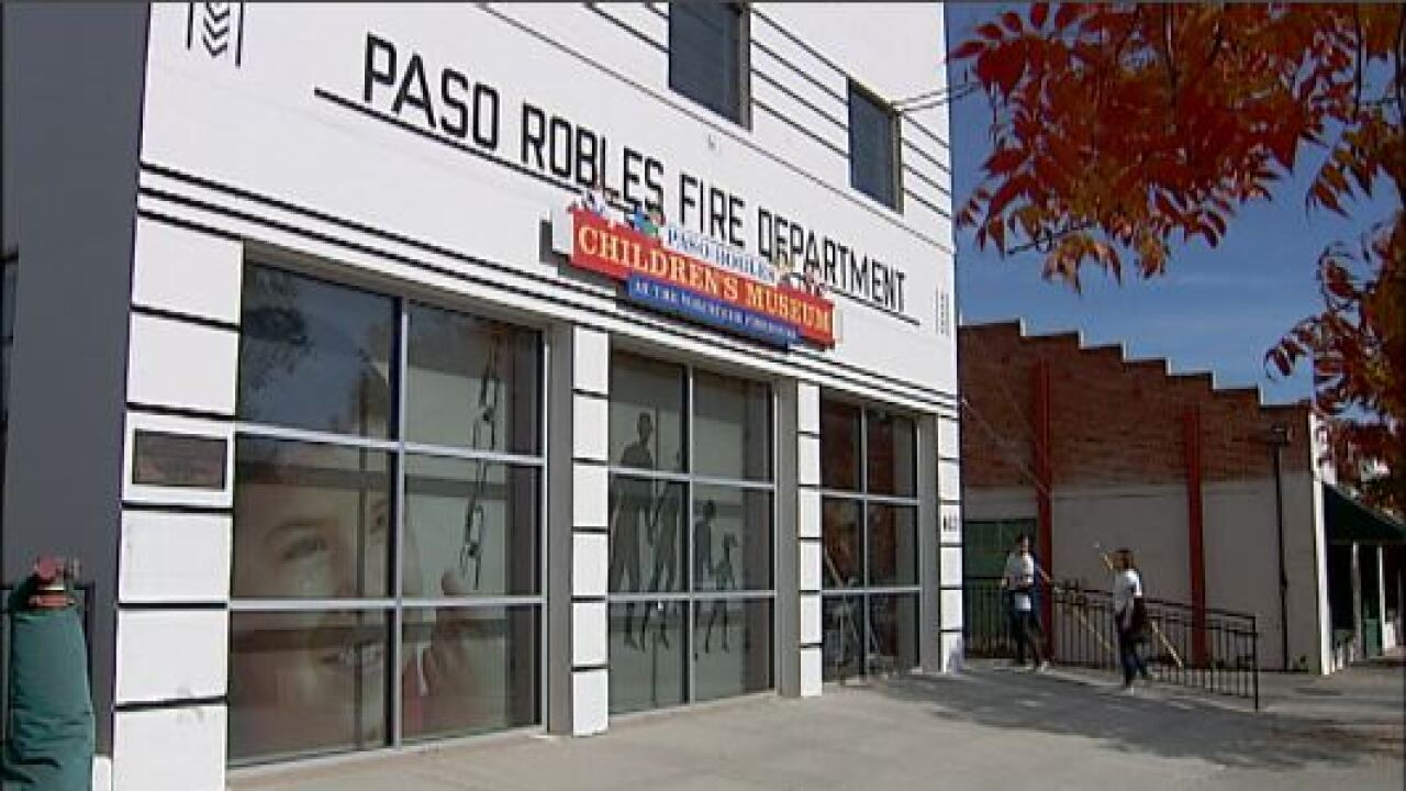 PASO-ROBLES-CHILDRENS-MUSEUM.JPG
