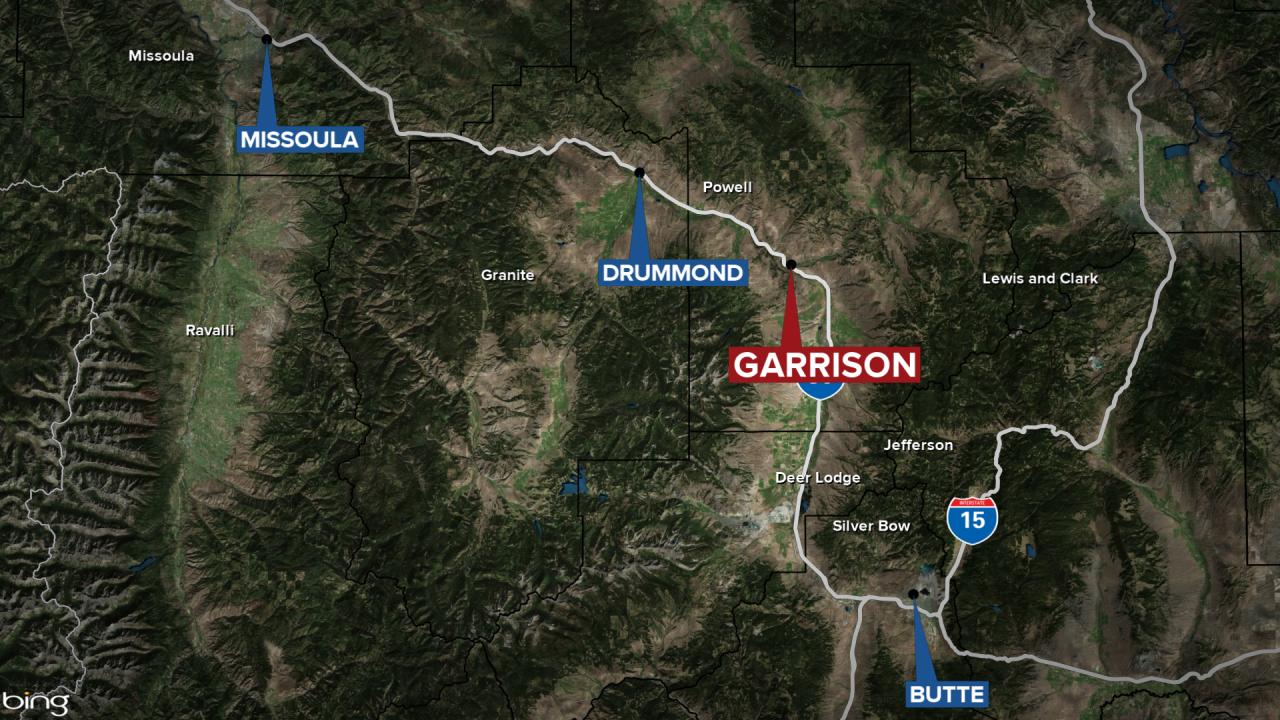 Garrison I90 Closed (1).png