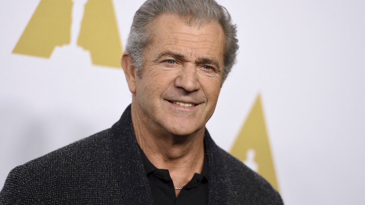 Mel Gibson has recovered after coronavirus hospitalization