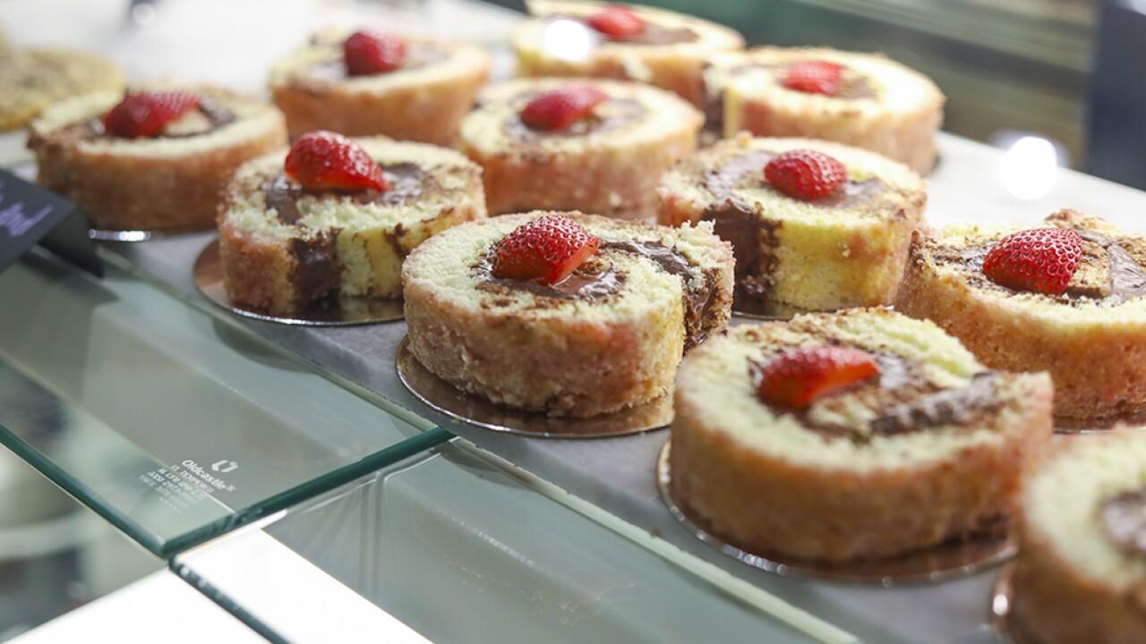 gabys-gourmandise-pastries.jpg
