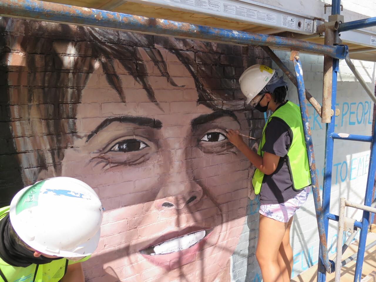 apprentice_painting_time_saved_mural.JPG