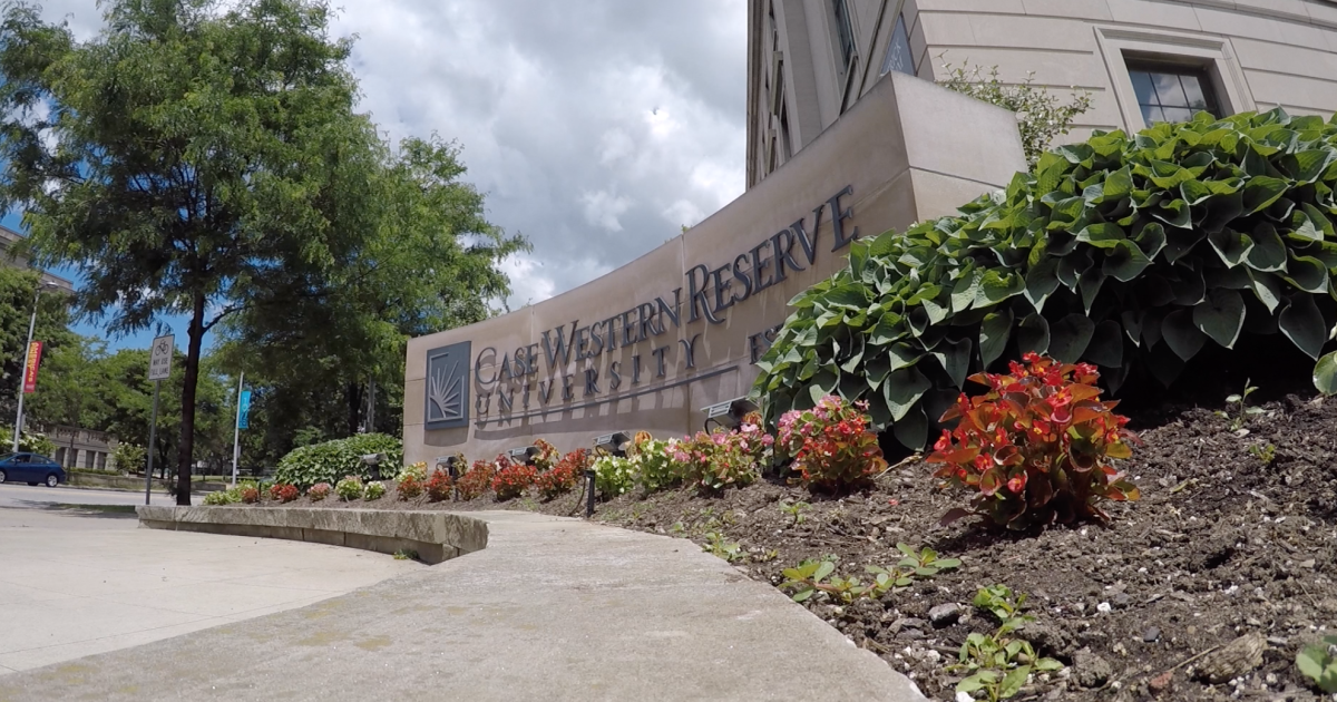 Most Ohio colleges say no to COVID-19 vaccine mandates for students, employees