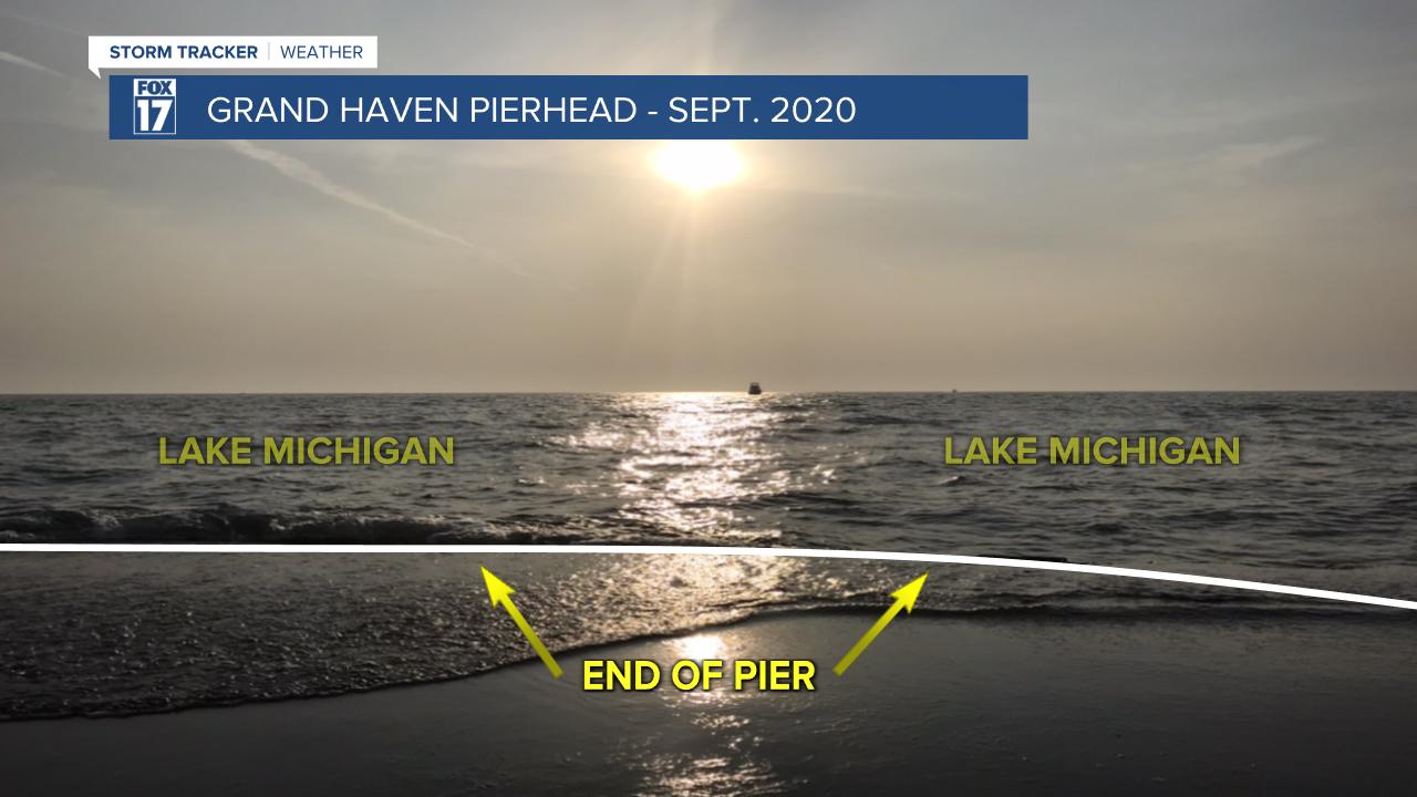 KC Grand Haven Pierhead High Water.png