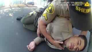 san diego sheriff fentanyl psa.jpeg